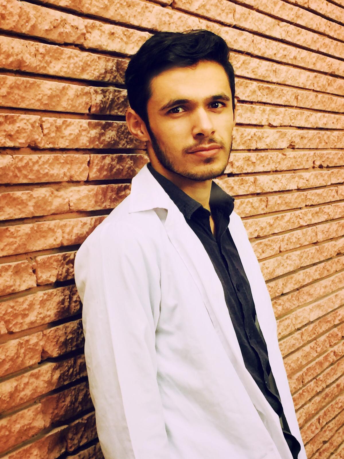 Yasir Essar