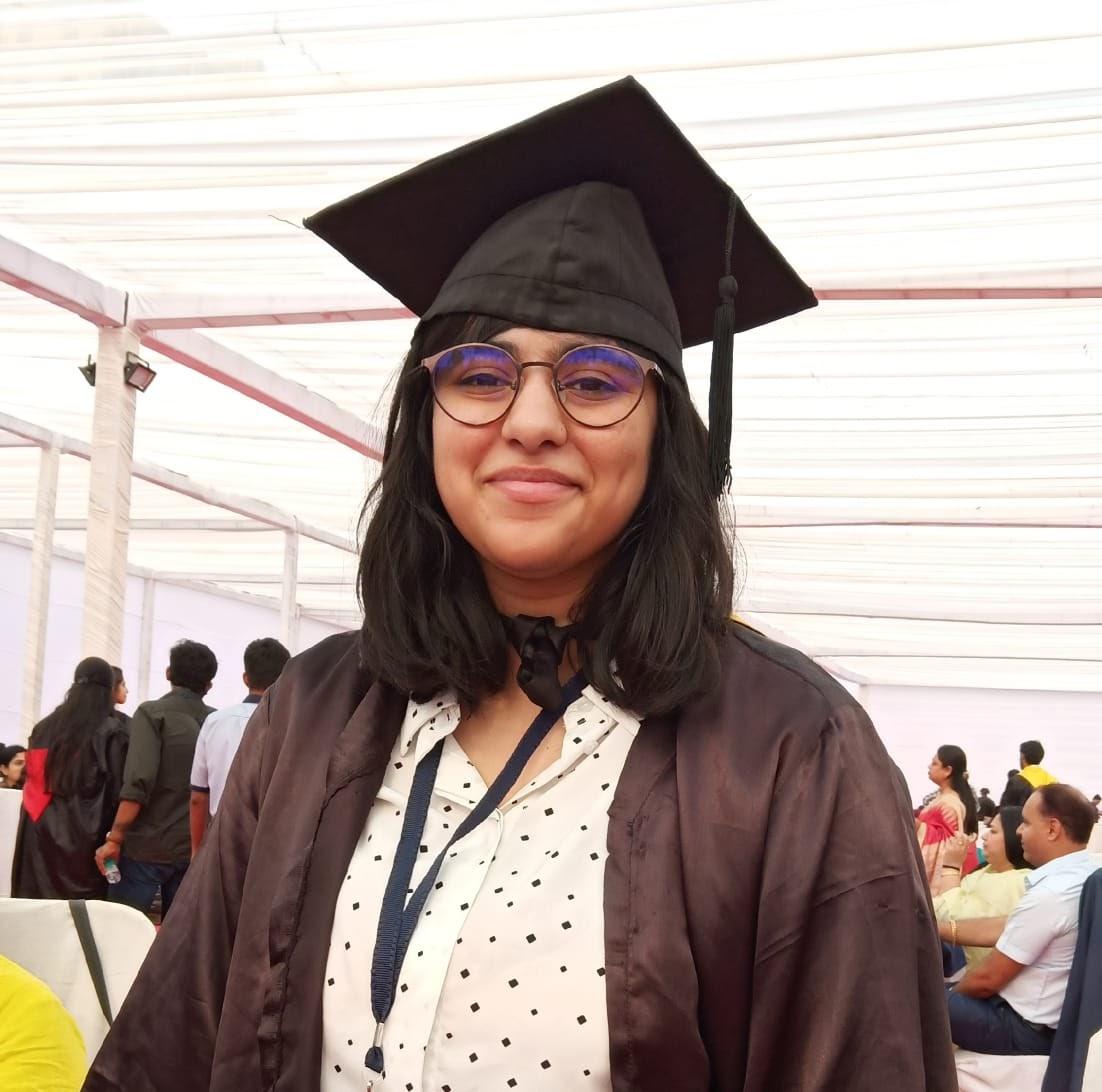 Hasitha Durgavajjhala