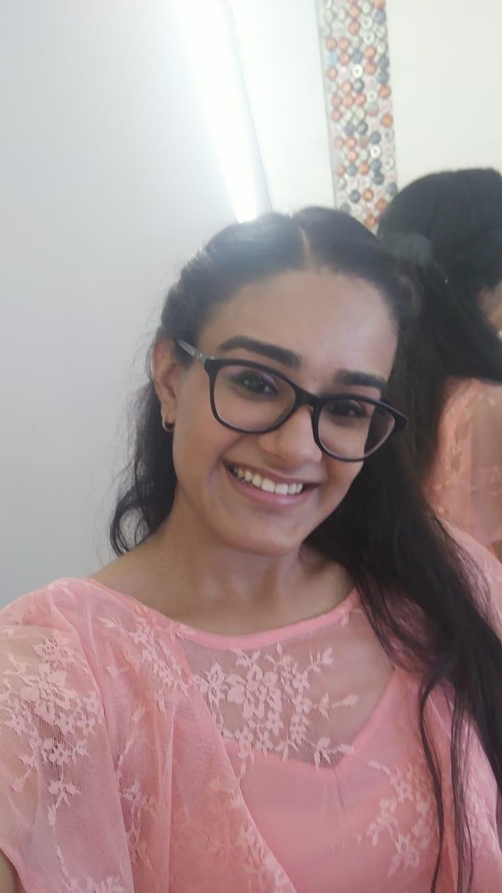 Nimrata Kaur